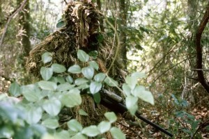 ghillie suit 2